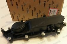Genuine Air Filter Housing For Fiat Ducato MK3 2.3JTD 2006-> 504132147