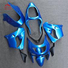 Bodywork Fairing Kit Panel Set Fit For Kawasaki Ninja ZX9R ZX900 1998-1999 ZX-9R
