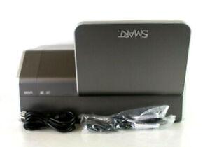 SMART UX60 Projector Ultra-Short Throw DLP Projector A487