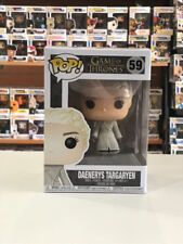 FUNKO POP DAENERYS TARGARYEN 59 GAME OF THRONES GOT