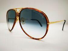 Porsche Carrera 5632 Sunglasses - Large
