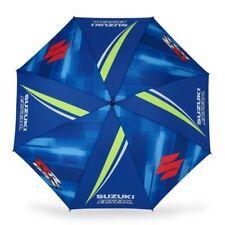 Offizielle ecStar Suzuki MotoGP Regenschirm - 990f0 m8umb