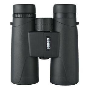 10 x 42 Binoculars Day/Night Vision Tube Telescope HD BAK4 Travel Hunting. New