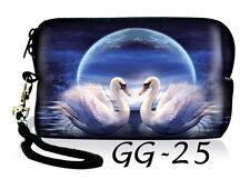 Camera Case Bag For Fujifilm FinePix XP 30 50 60 70 80 90, JZ Z F Series