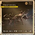 Protocol Galileo Stealth Drone w/ Camera