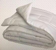 Nikken Kenko Dream  King Luxury Comforter/Blanket   Magnetic and InFrared  #1266