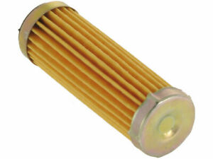 Fuel Filters for 1987 Chevrolet P30 for sale   eBay   Chevrolet Truck P30 Fuel Filter      eBay