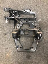 mercruiser inner transom assembly 44117a8 8m0138839