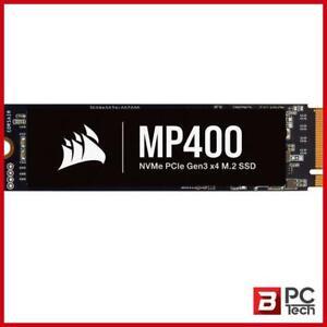 Corsair Force MP400 4TB NVMe PCIe M.2 SSD CSSD-F4000GBMP400