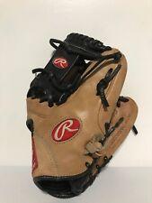 Rawlings Pro Grade Heart of the Hide PRO315-2GBB 11-3/4 Inch Baseball Glove