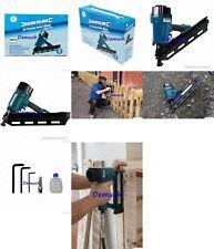 Nuevo 6 bandejas de lámina de aluminio & Tapas Contenedores Hornear barbacoa desechables para llevar Reino Unido ✔