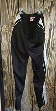 Puma jogging pants size xl men