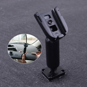 Car Rearview Mirror Mounting Bracket Parts Fit For Honda Accord Civic Crosstour