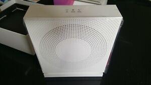 Telstra Sagemcom F@st 5355  NBN/ADSL/ADSL2+/VDSL/VDSL2+ NBN Modem Router