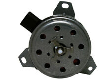 Engine Cooling Fan Motor Kit ACDelco GM Original Equipment 15-80551