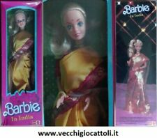 Barbie Superstar Barbie Barbie