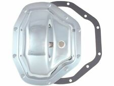 Rear Differential Cover For 1999-2005 Ford F350 Super Duty 2001 2003 2000 G252RT