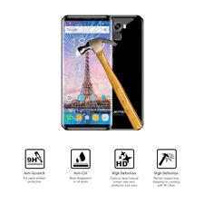 """Protector de Cristal de Vidrio Templado para Oukitel K5000 (4G) 5.7"""""""