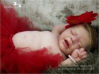 Studio-Doll Baby  Reborn  Girl HAZEL by AK KITAGAWA  limit.edit. like real baby