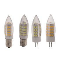 Super Bright LED Corn Light Replaces Lamps Lighting Ceiling Fan Light Bulbs 5W