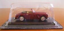 Simca 8 Sport - 1949 1:43 NEW !!! ( Legendary Cars nr.56 )