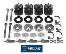 Aftermarket Branded Meyle Car Axles Parts
