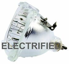SONY XL-2400 XL2400 F93087500 A1129776A A1127024A BULB #27 FOR KDF55E2000