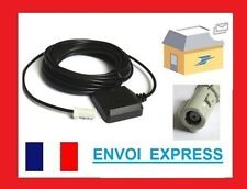 Antenne Gps externe pour Pioneer avic - s1 Avic-S2 Avic-S3