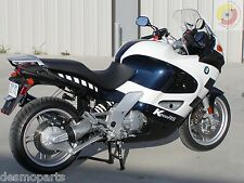 Motorcycle Parts For Bmw K1200rs For Sale Ebay