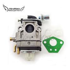 Carb Carburetor For Tanaka PF4000 40 41 41.5cc Bladez Moby XL40 Power Kart G4000