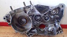 1978 Suzuki RM400 RM 400 crankcase right engine case *