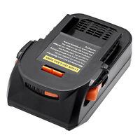 18V Hyper Lithium-Ion Battery for Ridgid 18 Volt R840085 R840084 R840083 R840087