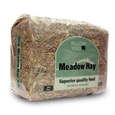 Pillow Wad Small ANIMALl Meadow Hay Mini 1kg