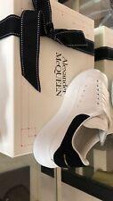Alexander mcqueen Sneakers Women's 36