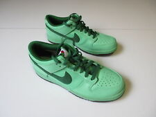 Women's NIKE 'Dunk Low Premium 08' Sz 8.5 US Casual Shoes | 3+ Extra 10% Off