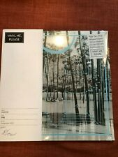 Four Tet Pink Vinyl Me Please SOLD OUT complete package NEW
