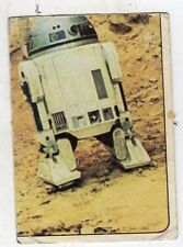 figurina - STAR WARS 1977 - numero 64