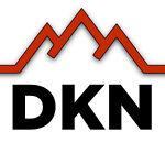 DKN Supplies