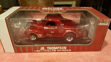 PRECISION MINIATURES 1941 WILLYS GASSER JR. THOMPSON LIMITED EDITION 750 Rare