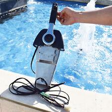 Marine Outboard Engine Remote Control Box For Yamaha Console 704 Single Advanced
