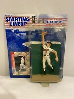 1997 Brady Anderson  Starting Lineup Baltimore Orioles Edition MLB Figure SLU