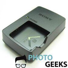 For SONY DSC-T99 DSC-TX9 DSC-W570 DSC-W610 DSC-W620 DSC-W650 DSC-W690 DSC-WX50