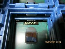 INTEL - AW80577GG0521MAS LGZC - Pentium T4500 Dual Core Processor