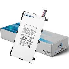 Batterie pour Samsung Galaxy Tab 3 7.0 SM-T210 T211 T217 T2105 P3200 P3210 P3220