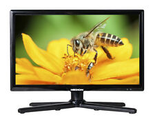 Xoro Fernseher mit DVB-S2 und inklusive Fernbedienung