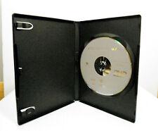 BICENTENNIAL MAN DVD  Robin Williams