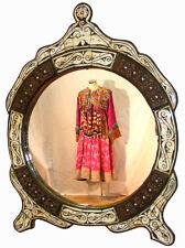 64x45 cm Luxus orient wandspiegel aus Marokko spiegel mirror 1001 Nacht Nr-6