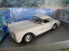 1/43 Vitesse (Portugal)   Chevrolet Corvette cabriolet 1960