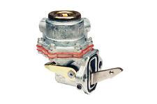 MONARK Diesel Förderpumpe für FIAT 350 - 1180 Schlepper  / diaphragm feed pump
