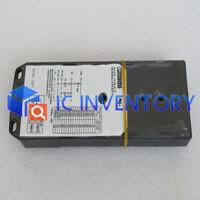 MULTI-PORT BLOCK NEW* #121089 PHOENIX CONTACT SACB-8// 8-M23 180 ACTUATOR BOX